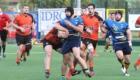 rugby trento  vs    raw treviso